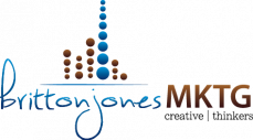 BirttonJones Marketing